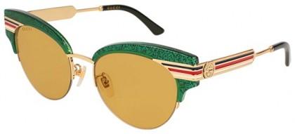 Gucci GG0283S 004