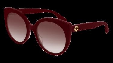 Gucci GG0325S 007