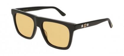 Gucci GG0347S 002
