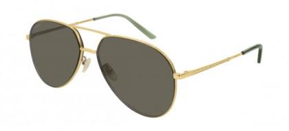 Gucci GG0356S 005