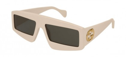 Gucci GG0358S 002