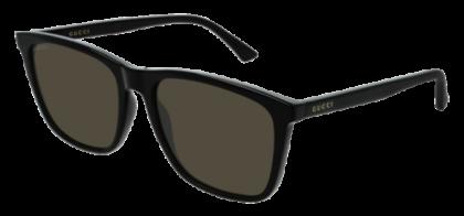 Gucci GG0404S 007