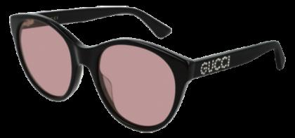Gucci GG0419S 002