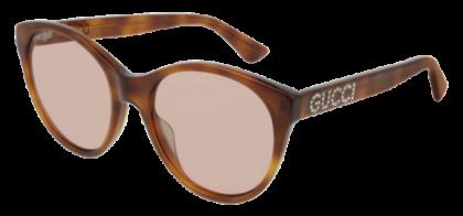 Gucci GG0419S 005