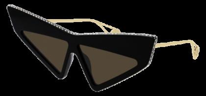 Gucci GG0430S 002