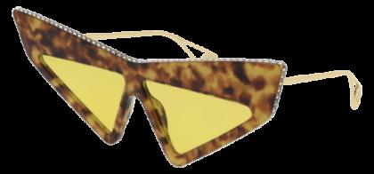 Gucci GG0430S 003