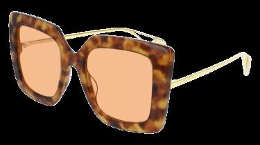 Gucci GG0435S 002