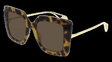 Gucci GG0435S 003