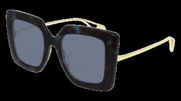 Gucci GG0435S 004