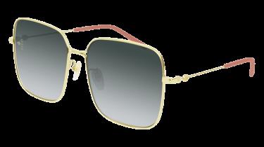 Gucci GG0443S 001