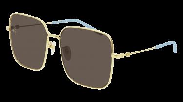 Gucci GG0443S 002