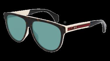 Gucci GG0462S 005