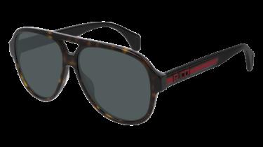 Gucci GG0463S 003