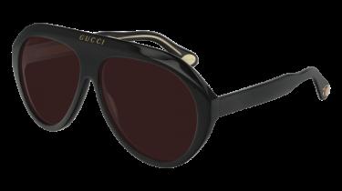 Gucci GG0479S 001