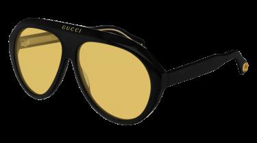 Gucci GG0479S 002