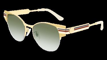 Gucci GG0521S 002