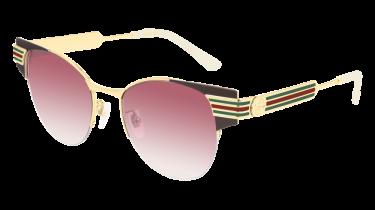 Gucci GG0521S 003