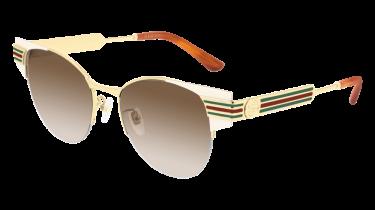Gucci GG0521S 004