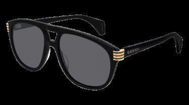 Gucci GG0525S 002