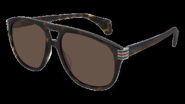 Gucci GG0525S 003