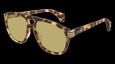 Gucci GG0525S 004