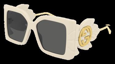 Gucci GG0535S 002