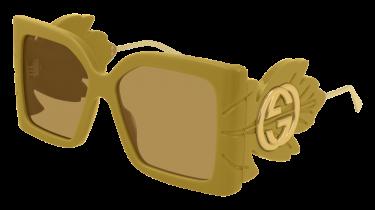 Gucci GG0535S 004
