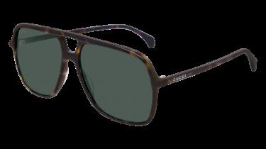 Gucci GG0545S 002