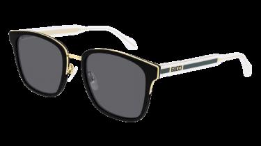 Gucci GG0563SK 003