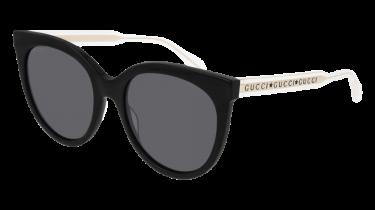 Gucci GG0565S 001