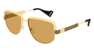Gucci GG0585S 003