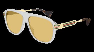 Gucci GG0587S 003