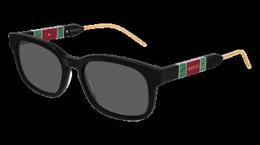 Gucci GG0602S 001