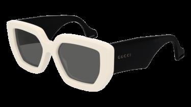 Gucci GG0630S