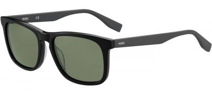 HUGO Hugo Boss HG 0317S 807 QT