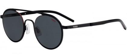 HUGO Hugo Boss HG 1000S 003 IR