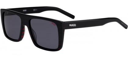 HUGO Hugo Boss HG 1002S FRL IR