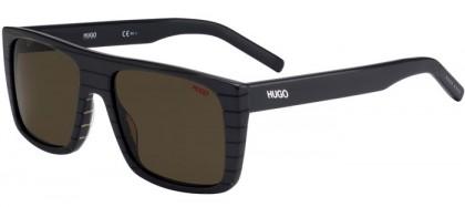 HUGO Hugo Boss HG 1002S W4J 70