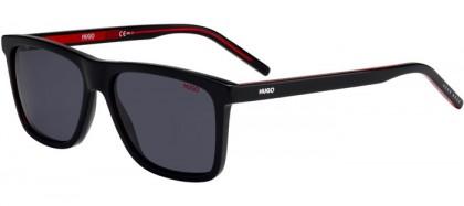 HUGO Hugo Boss HG 1003S OIT IR