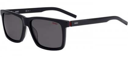 HUGO Hugo Boss HG 1013S KB7 IR