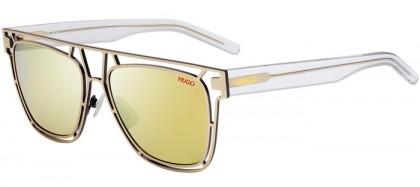 HUGO Hugo Boss HG 1020S RHL SQ