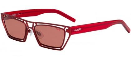 HUGO Hugo Boss HG 1022S 0Z3 4S