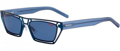 HUGO Hugo Boss HG 1022S FLL KU