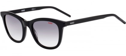 HUGO Hugo Boss HG 1040S 807 9O