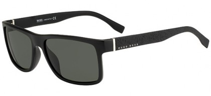 Hugo Boss 0919S DL5 IR