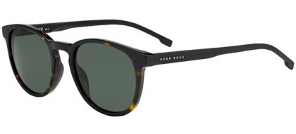 Hugo Boss 0922S 086 QT