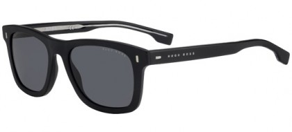 Hugo Boss 0925S 807 IR