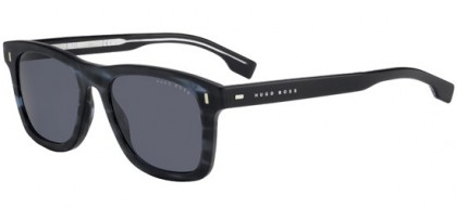 Hugo Boss 0925S HW8 IR