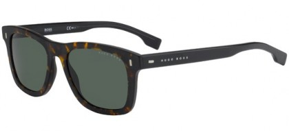 Hugo Boss 0925S N9P QT
