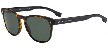 Hugo Boss 0927S N9P QT